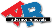 Removalists Aberdeen TAS - Advance Removals