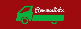 Removalists Aberdeen TAS - My Local Removalists